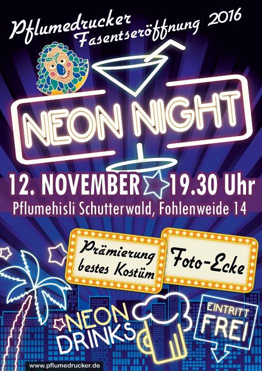 flyer_neonnight_fertig_kl